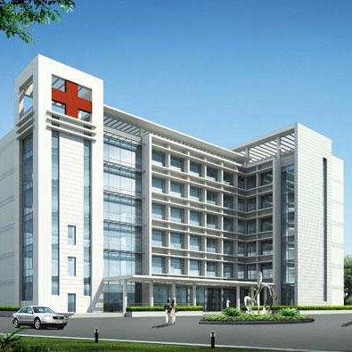 医院beplay2网址